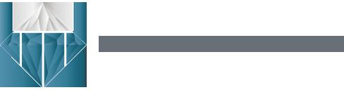ttisi-logo-b86c6fabb6598f62ba317faeef954b43