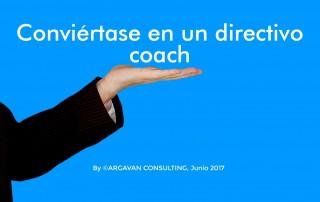 Coach Directivo