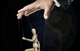 5 formas de disminuir la necesidad de control