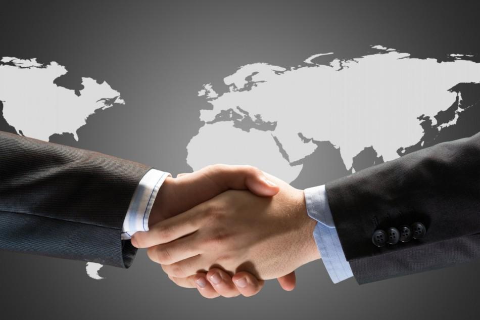 Sales Skills Index™ ©ARGAVAN CONSULTING