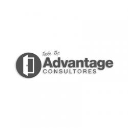 Advantage Consultores