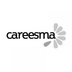 Careesma