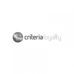 Criteria Loyalty