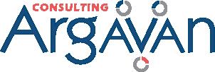 ARGAVAN CONSULTING Logo