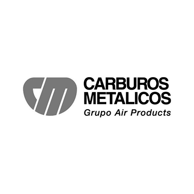 Carburos Metalicos - Grupo Air Products