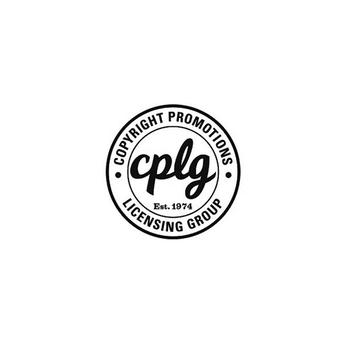 CPLG