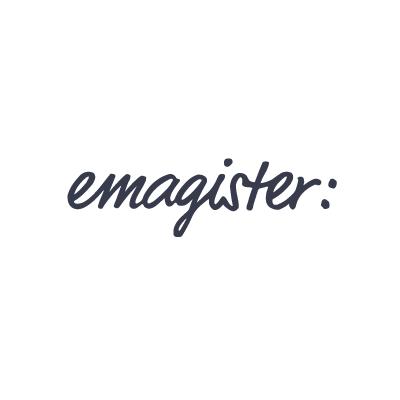 Emagister