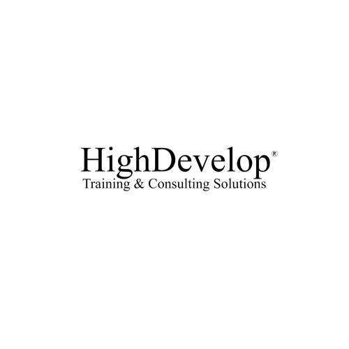 HighDevelop