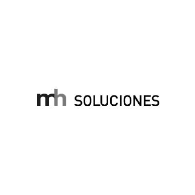MH Soluciones